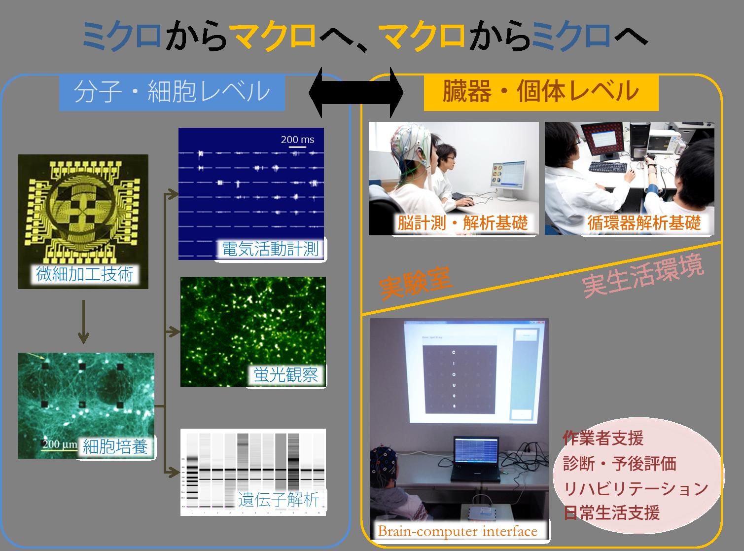 HP_TOP_日本語